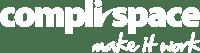 CS white logo@2x.png