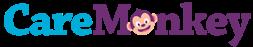 CareMonkey logo-1
