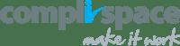 CompliSpace-Make-it-Work-logo