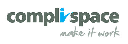 Complispace Logo-2