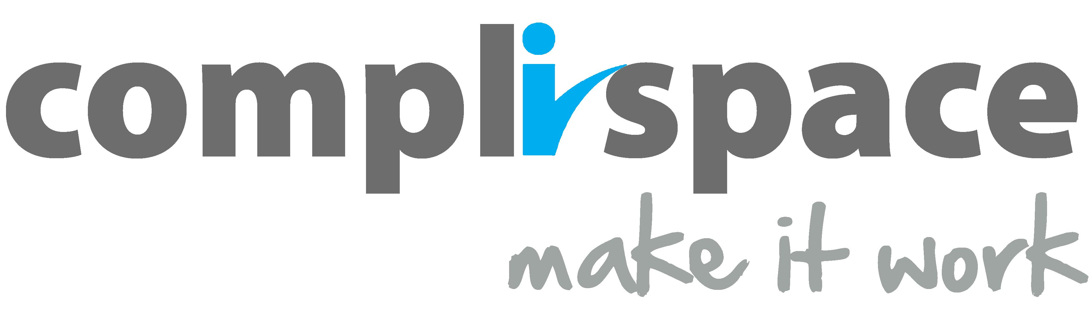 Complispace-Logo.png