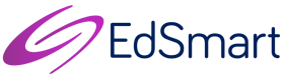 EdSmart-Horizontal
