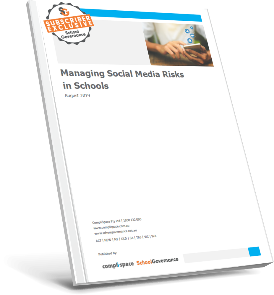 SG Social Media Book