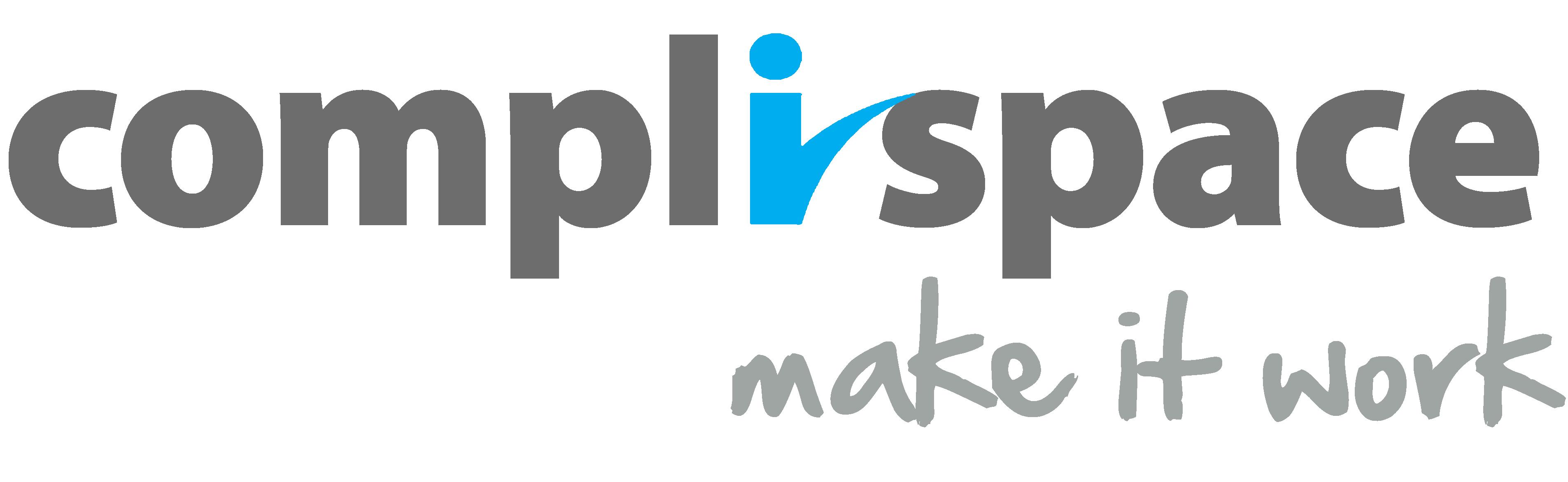 Complispace-Logo (Correct Colors-1