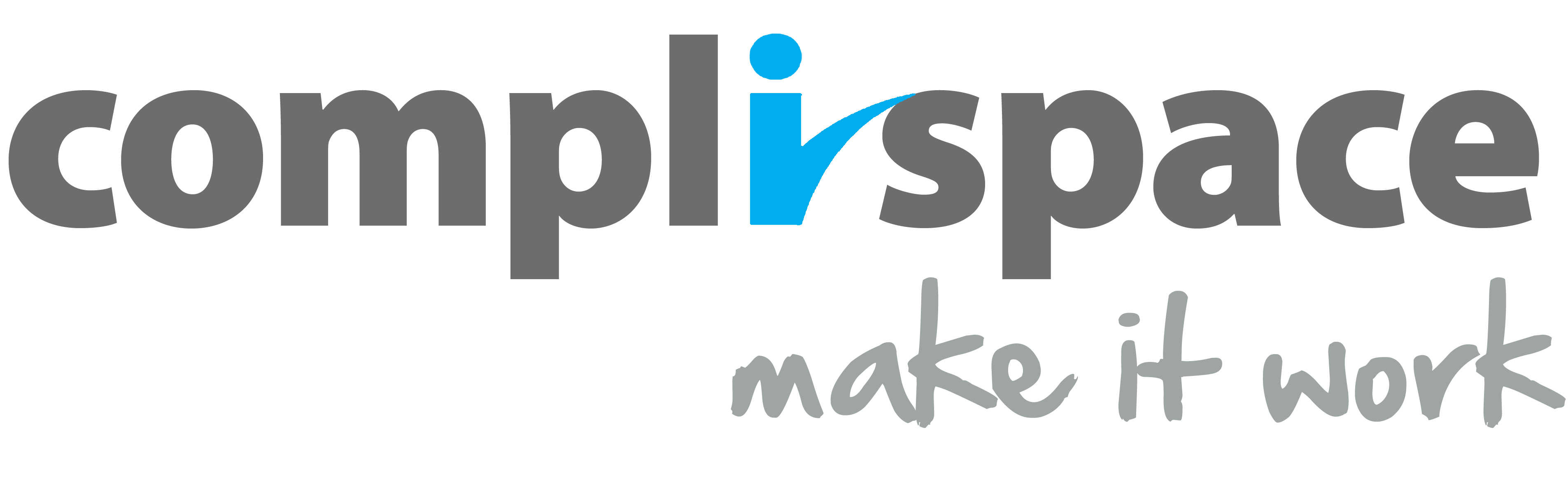 Complispace-Logo (Correct Colors-2