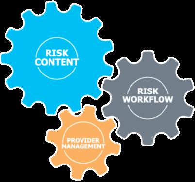 Risk Workflow